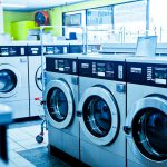 Online laundry and dry-cleaning services in Noida